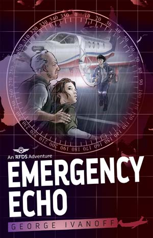 RFDS Book 02_Emergency Echo