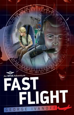 RFDS Book 04_Fast Flight