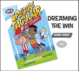 Speccy-tacular AFL Stories-min