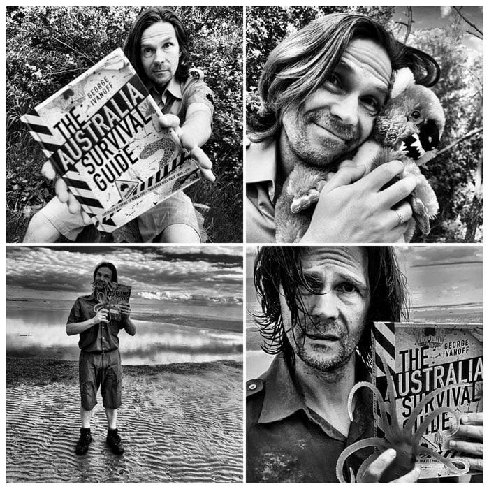 Survival Book Trailers_01-min