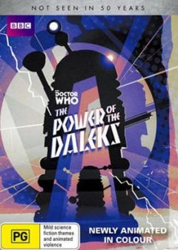 The Power of the Daleks_02-min