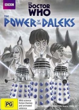 The Power of the Daleks_03-min