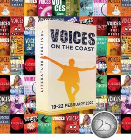Voices on the Coast_01-min