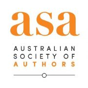 Australian Society of Authors | George Ivanoff