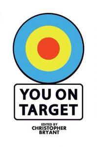 media_target